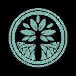 Roots Wellness Center